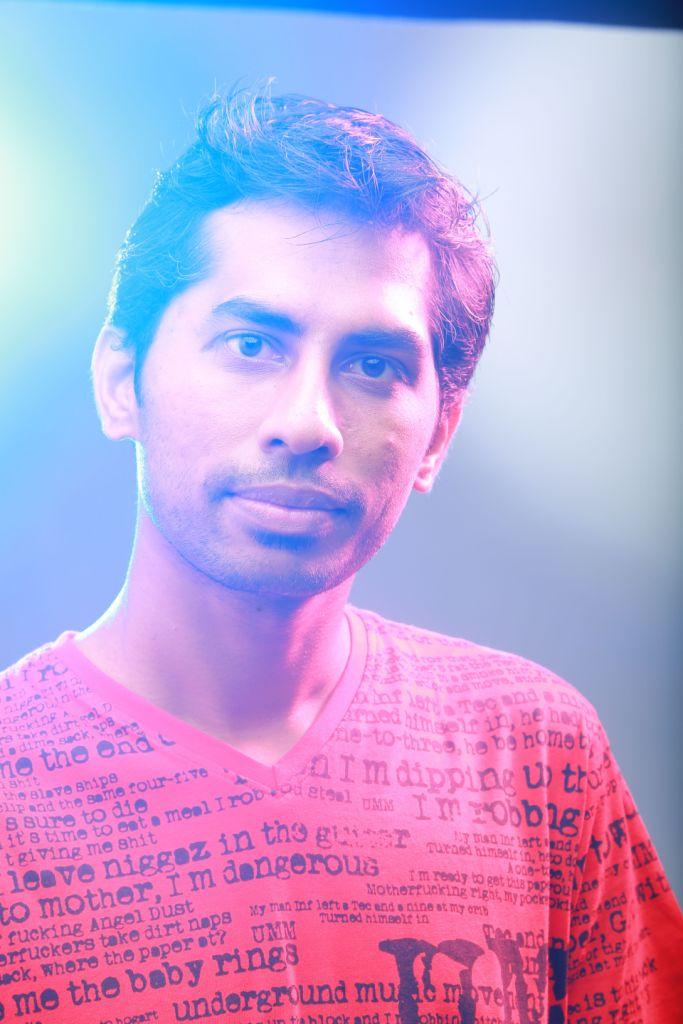 Amith
