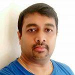 Balu Murali Krishna