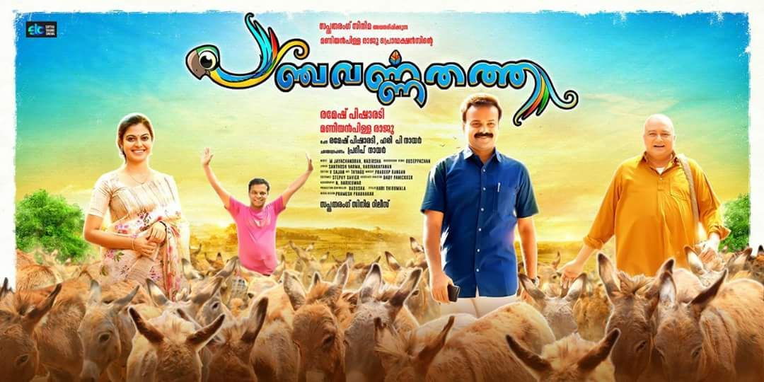 Image result for panjavarna thatha